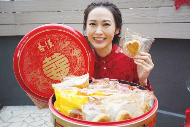 恆香老餅家 Hang Heung Cake Shop-0-婚禮服務