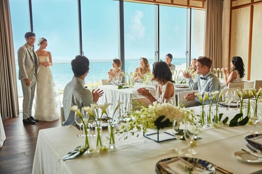 Global Wedding Ltd.-3-蜜月婚禮