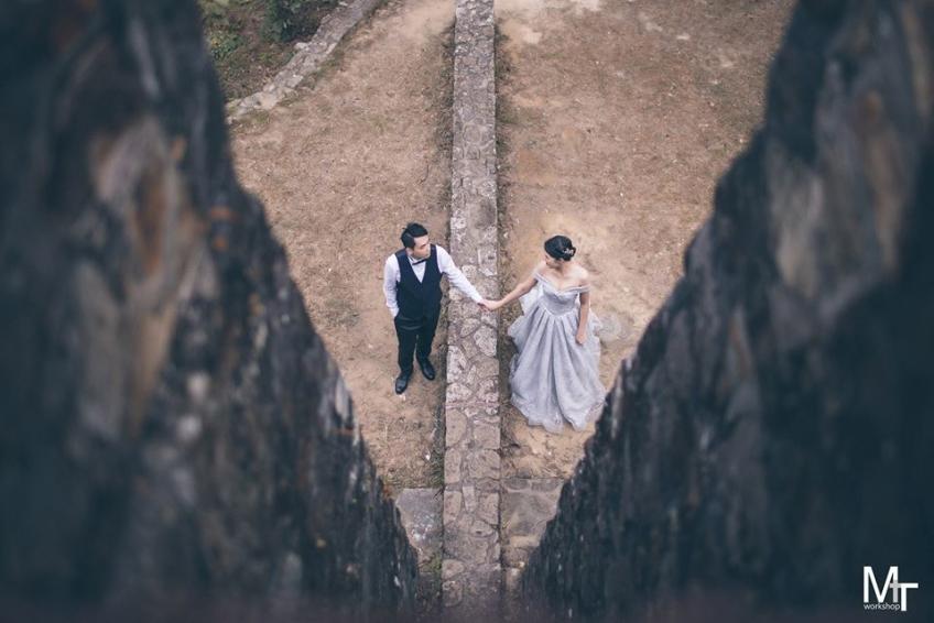 MT Workshop - Wedding Photographer 婚禮攝影-0-婚紗攝影
