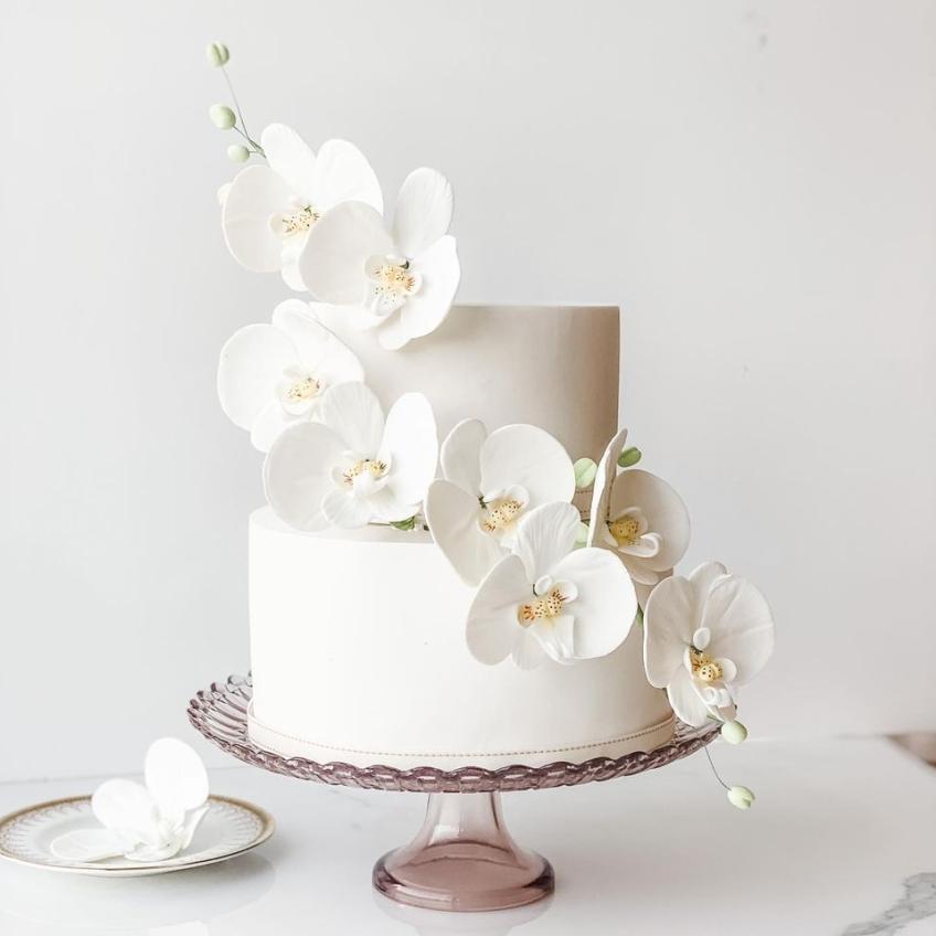 Complete Deelite-3-婚禮當日