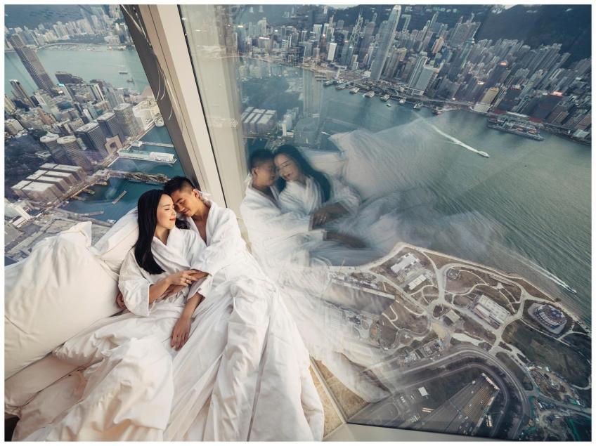 CM Leung Gallery-4-婚紗攝影