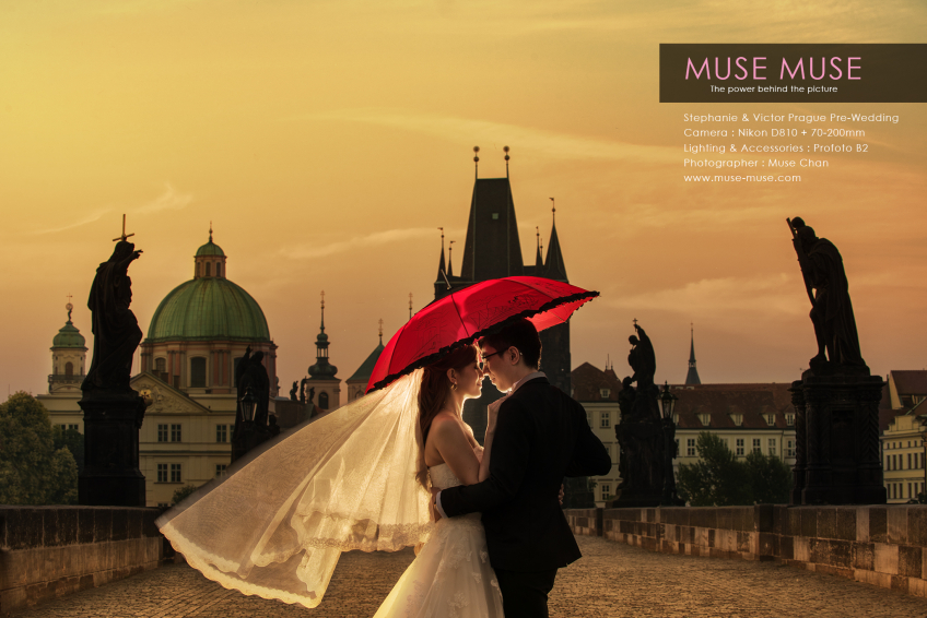Muse Muse Photography & Cinematography-4-婚紗攝影