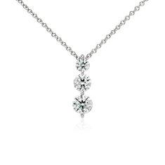 Heartford Jewellery Group (Belgium) Limited 家福珠寶集團(比利時)有限公司-1-婚戒首飾