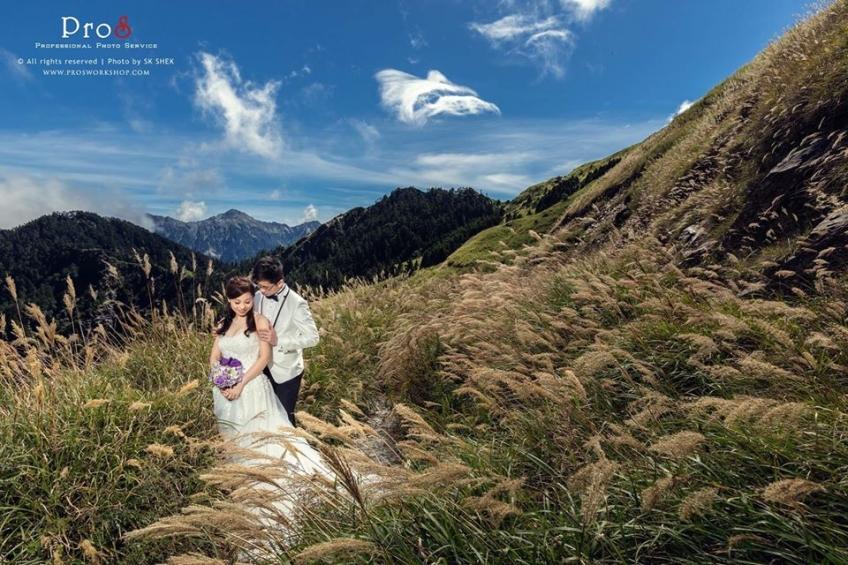 ProS-2-婚紗攝影