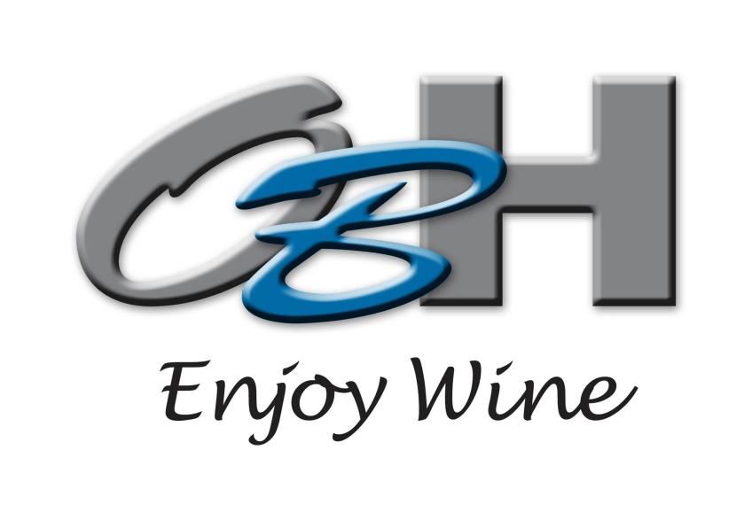 東方洋酒有限公司 OBH Wine Ltd-0-婚禮服務