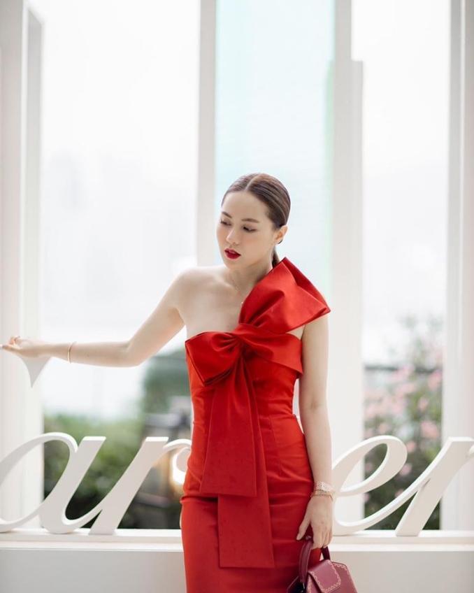 YEECHOO-3-婚紗禮服