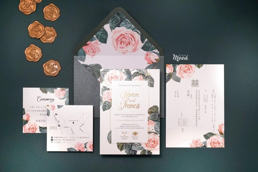 Wedding Mood-4-婚禮服務