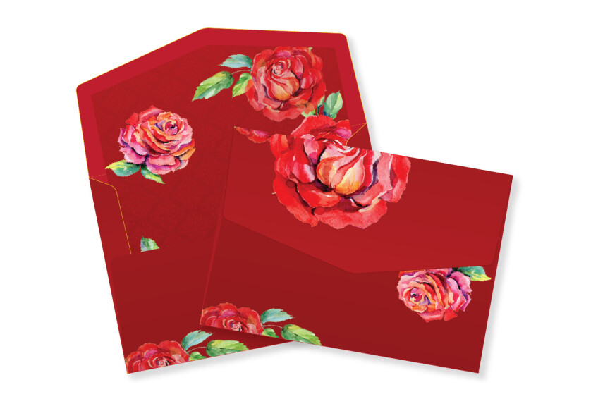 JoinPrint - 印刷專家-0-婚禮服務