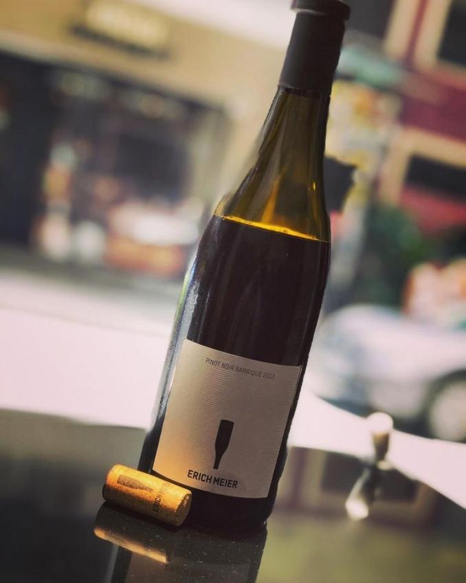 GDV Fine Wines 葡萄酒坊-3-婚禮服務