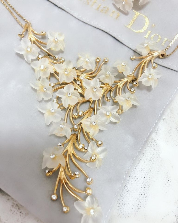 Sugar Wedding Jewellery Rental-1-婚戒首飾