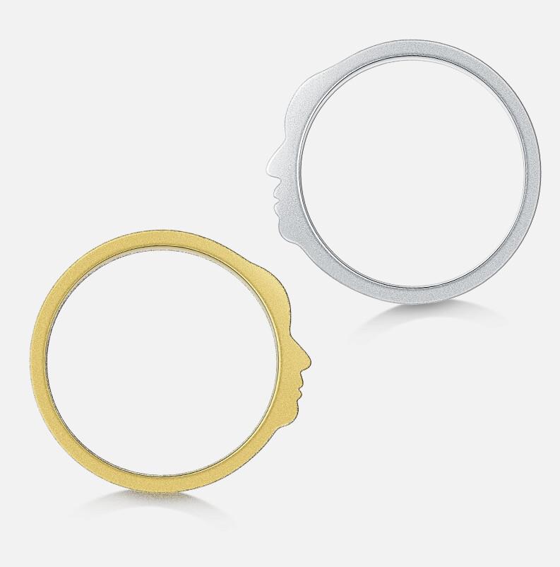 Attilio Fine Jewelry 艾麗珠寶-4