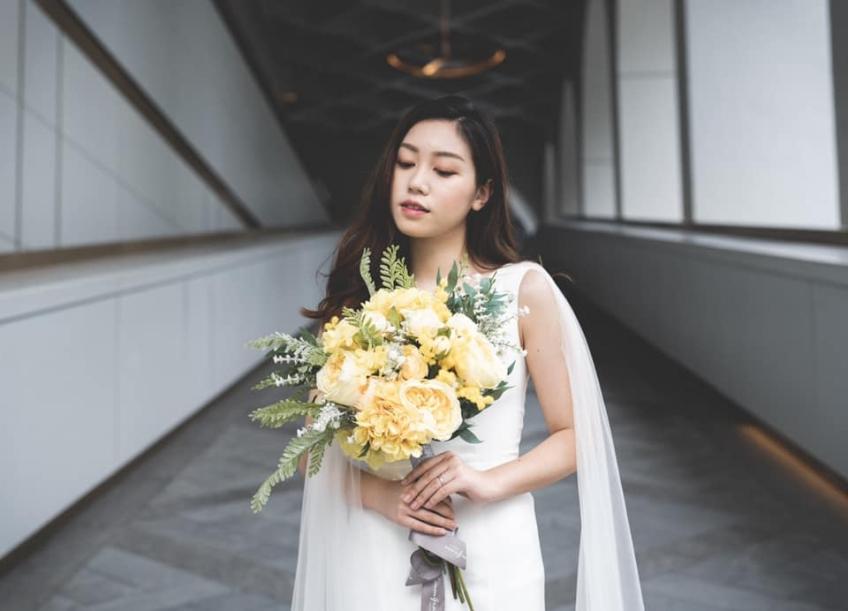 Mia Sposa 情侣晚裝專門店-1-婚紗禮服
