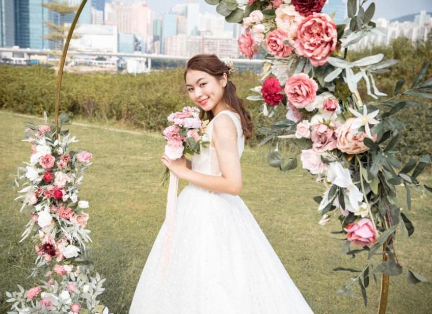 Mia Sposa 情侣晚裝專門店-4-婚紗禮服