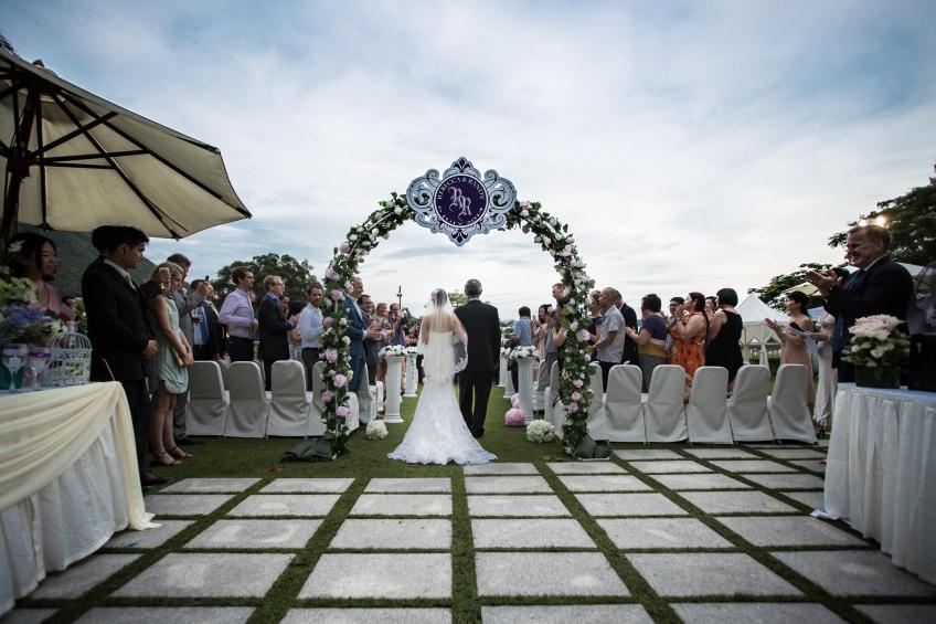 We Pro 薈 。專業制作-3-婚禮服務