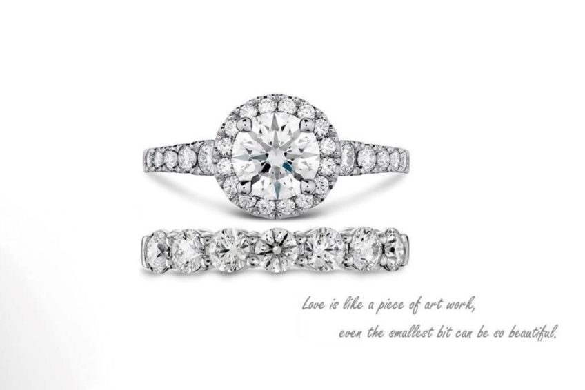 Diamond Store-3-婚戒首飾