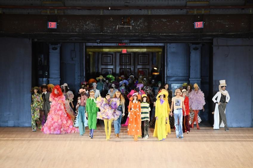 Marc Jacobs-0-婚紗禮服
