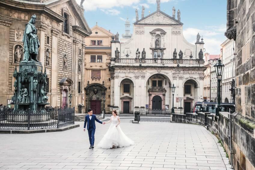 Luna Wedding-2-婚紗攝影