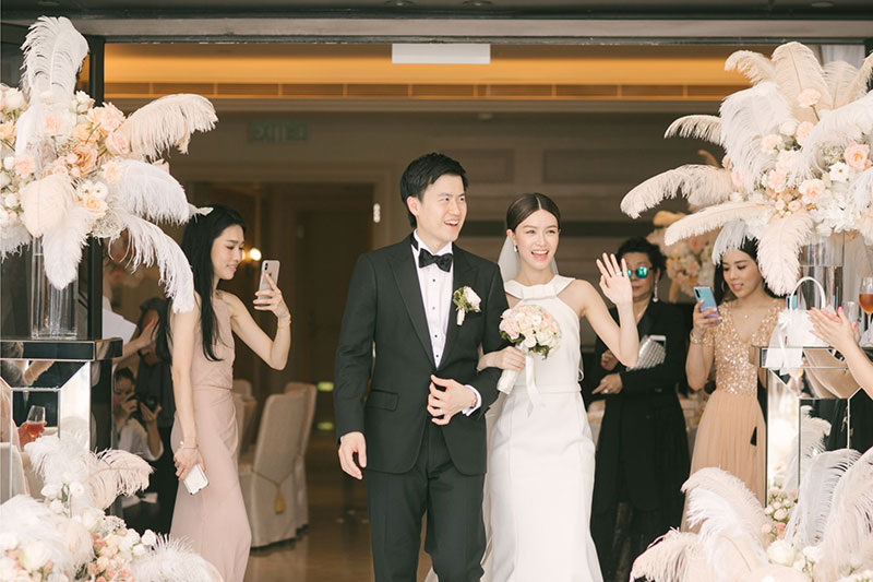 Marriage Maestros-3-婚禮服務