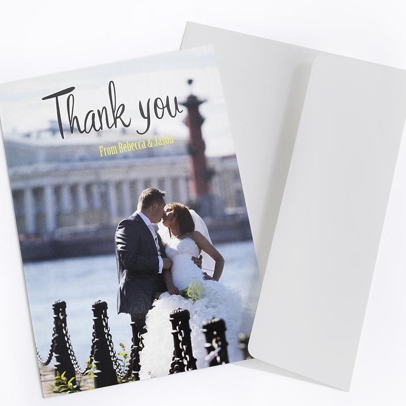 PrinterStudio.com.hk-0-婚禮當日