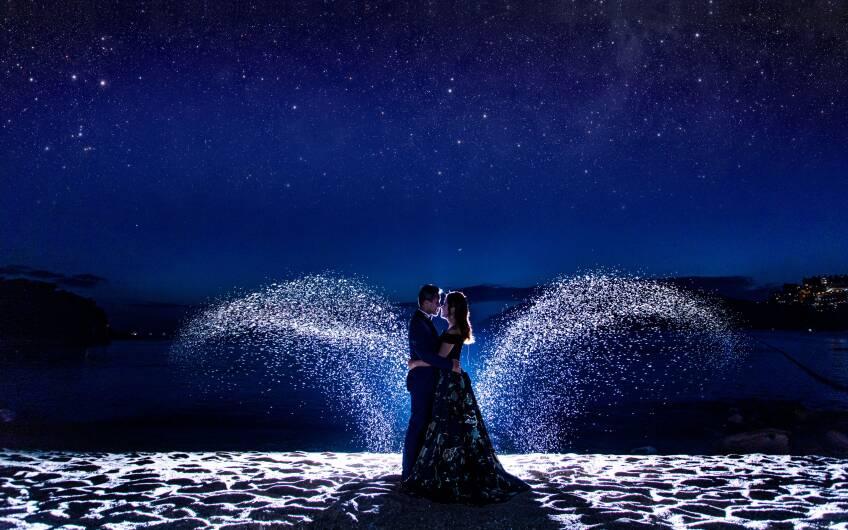 Miracle Wedding-4-婚紗攝影