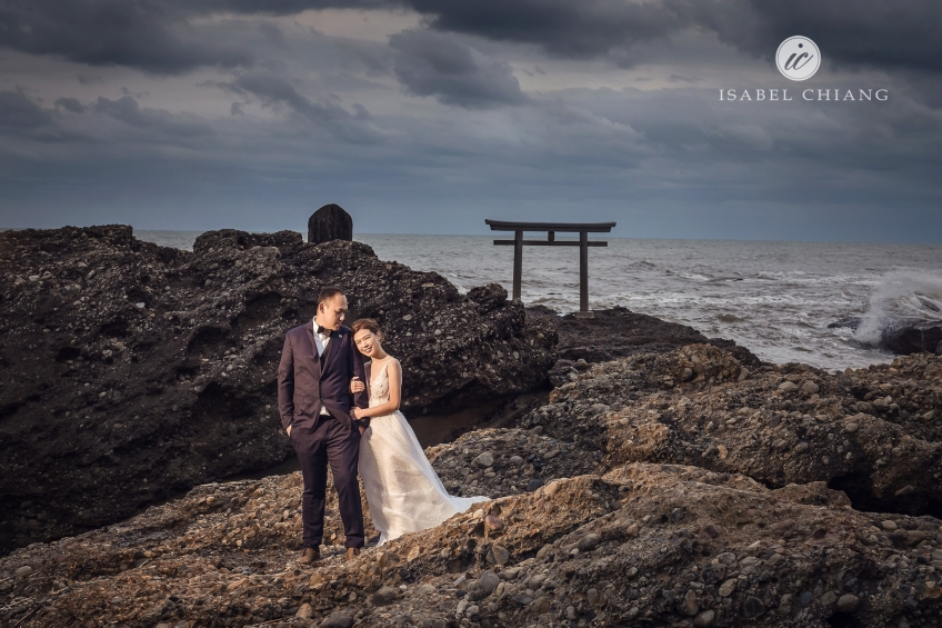Isabel Chiang Photography-3-婚紗攝影