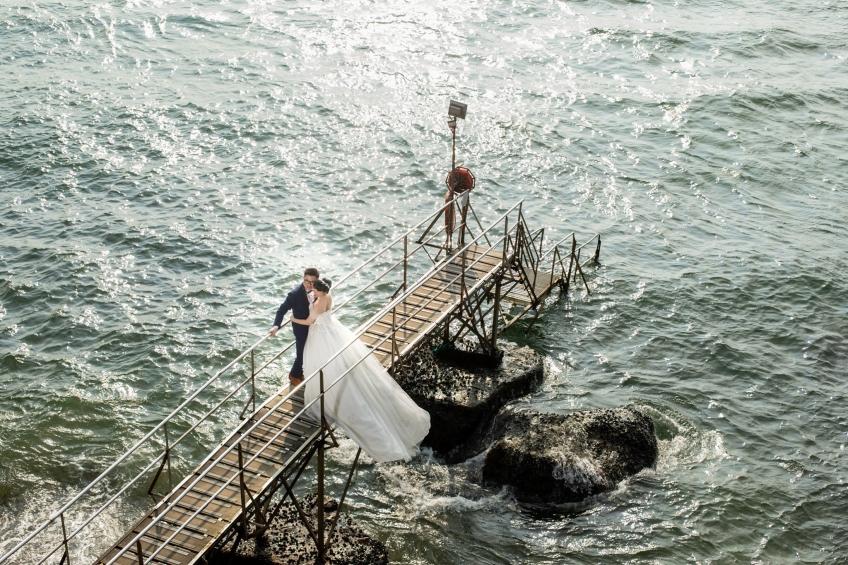 Bliss Wedding Photography-1
