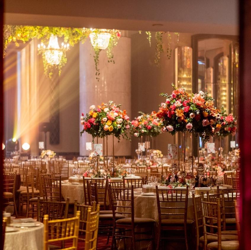 The Theme Wedding - Create your perfect wedding-3-婚禮服務