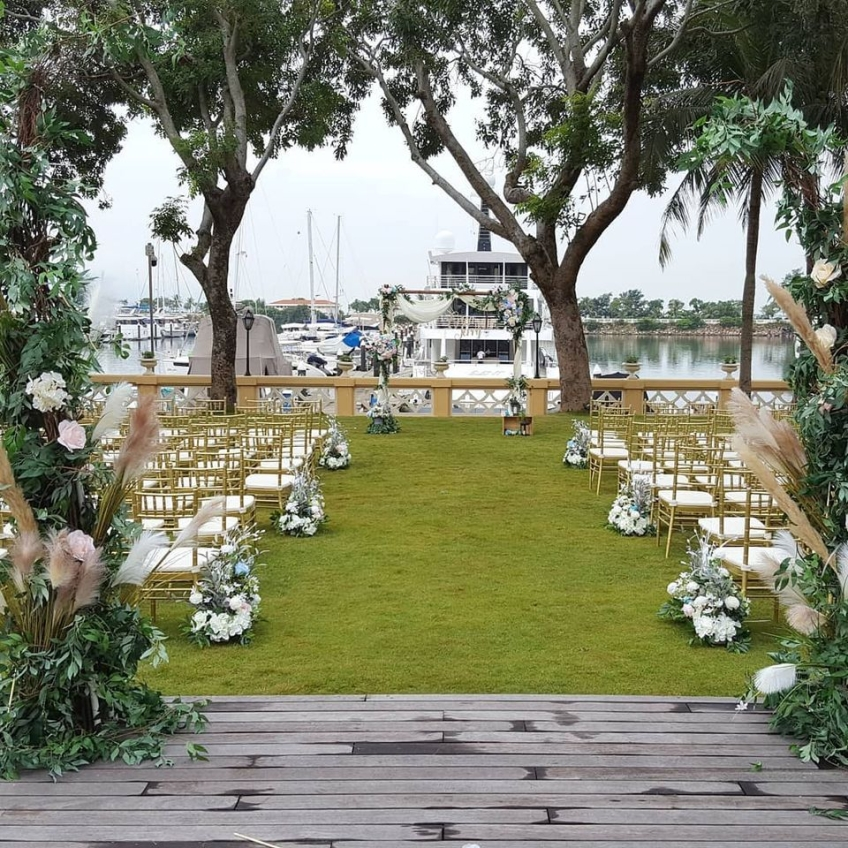 Angel Bless專業婚禮司儀及婚禮統籌-0-婚禮服務