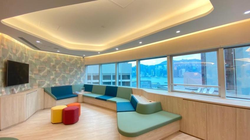 時代醫療服務中心 (彌敦道) Medtimes Medical Services Centre (Nathan Road)-1