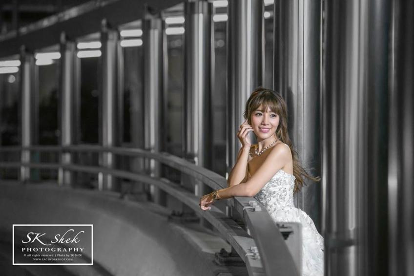 ProS-4-婚紗攝影