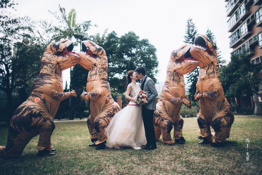 Glamour Planning-1-婚禮服務