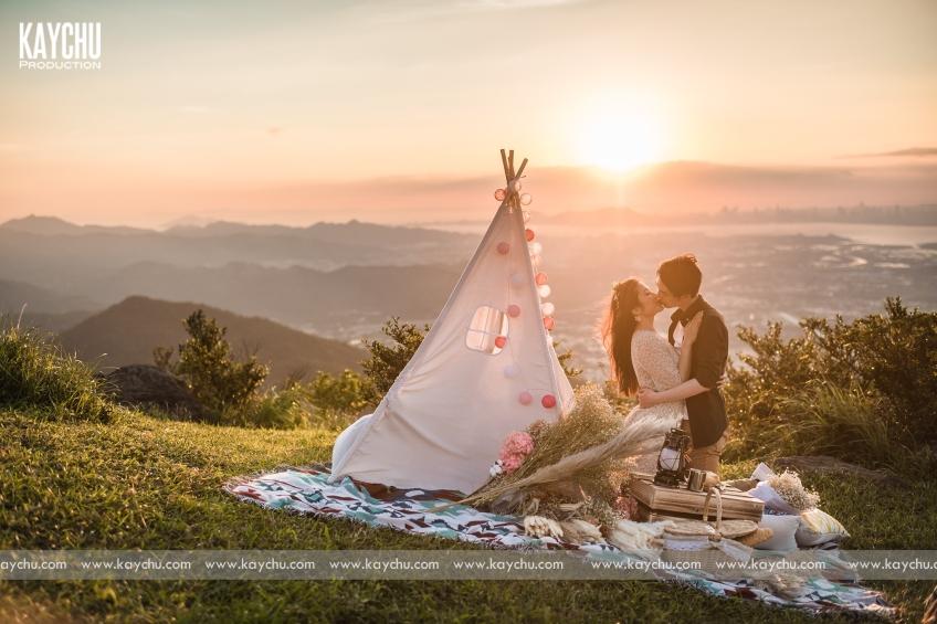kay chu Wedding Photography-2-婚紗攝影