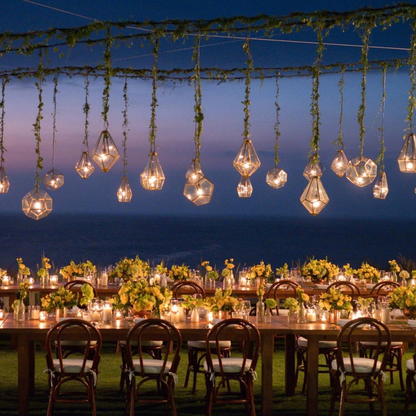 The Wedding Company Hong Kong-4-婚禮服務