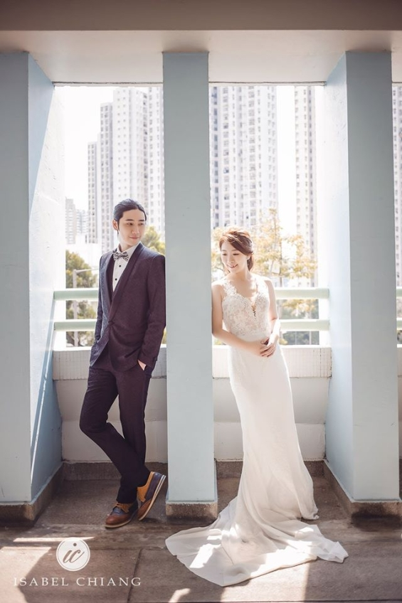 Isabel Chiang Photography-2-婚紗攝影