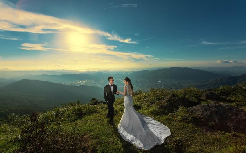 Johnathan Lee Fine Art Photography-3-婚紗攝影