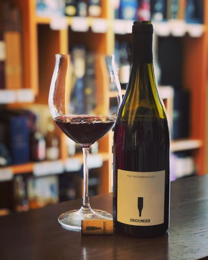 GDV Fine Wines 葡萄酒坊-1-婚禮服務