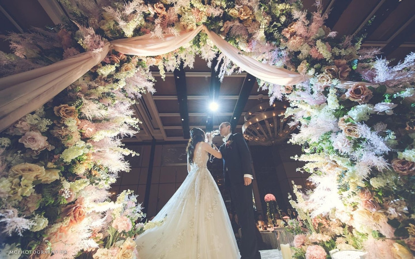 MCPHOTOGRAPHY.hk-4-婚紗攝影