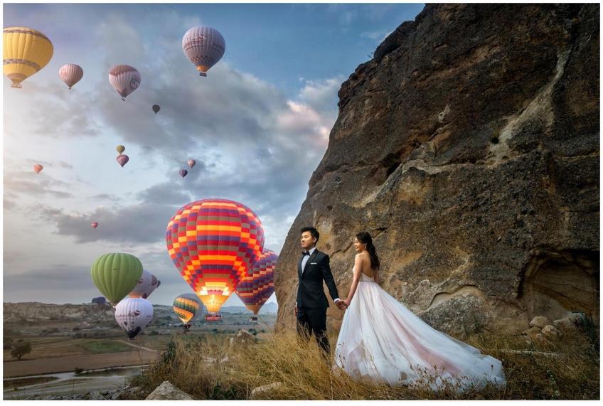 CM Leung Gallery-0-婚紗攝影