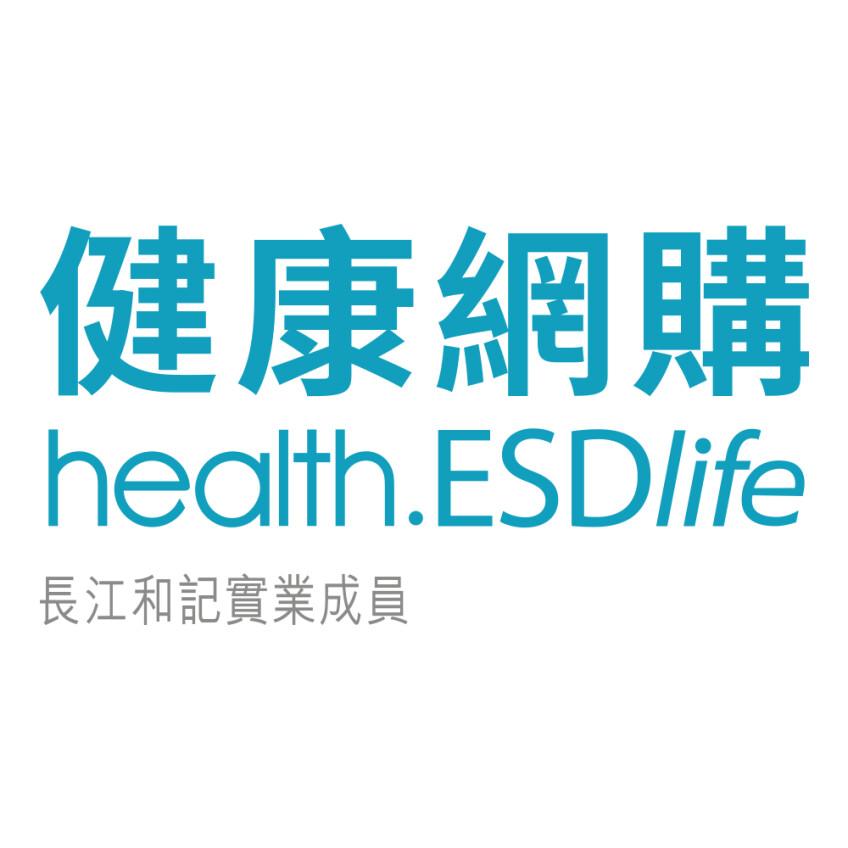 健康網購 health.ESDlife-0-婚禮服務