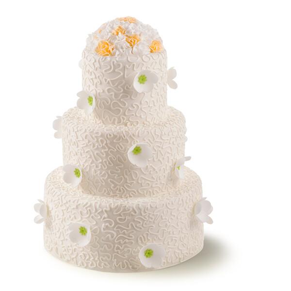 東海堂 Arome Bakery-0-婚禮服務