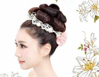 Blossom Beaute makeup & hair-0-化妝美容