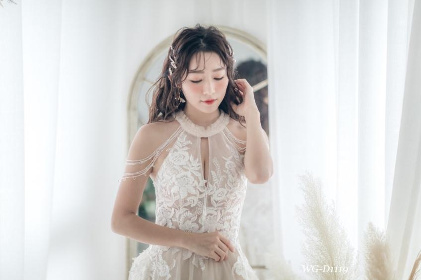 Wcube Bridal Studio-3-婚紗禮服