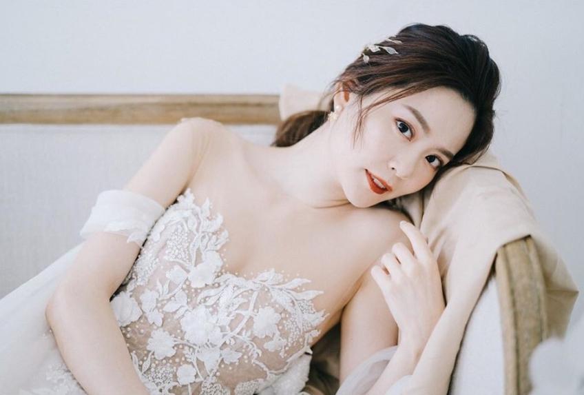 Chichi Makeup & Styling-3-化妝美容