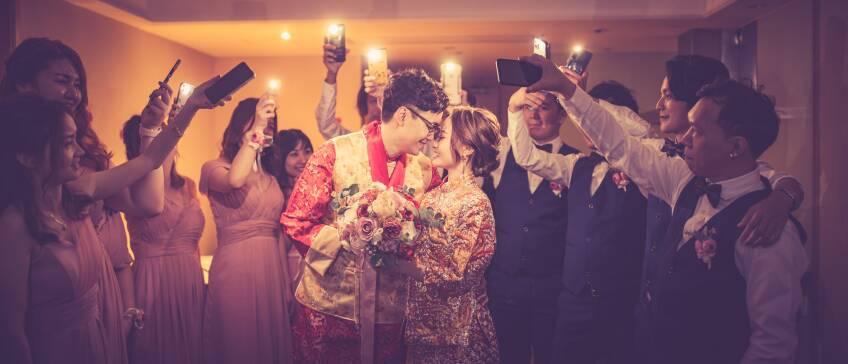 Miracle Wedding-0-婚紗攝影