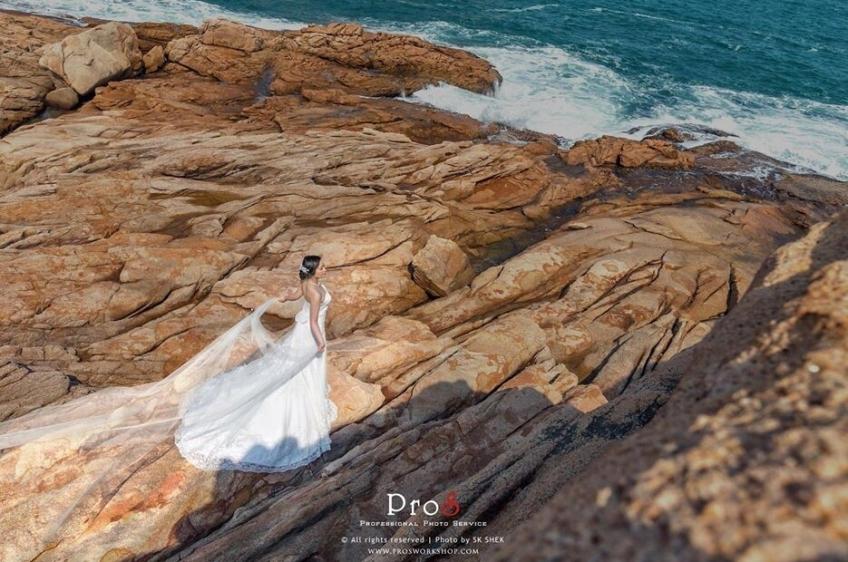 ProS-0-婚紗攝影