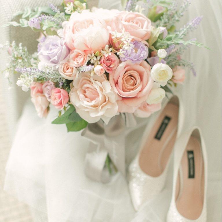 JoyWed Celebrant 律師證婚-2-婚禮服務