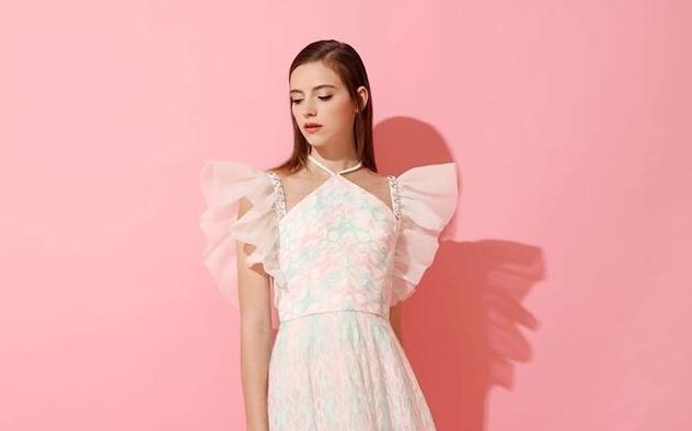 Beauty Tech-1-化妝美容