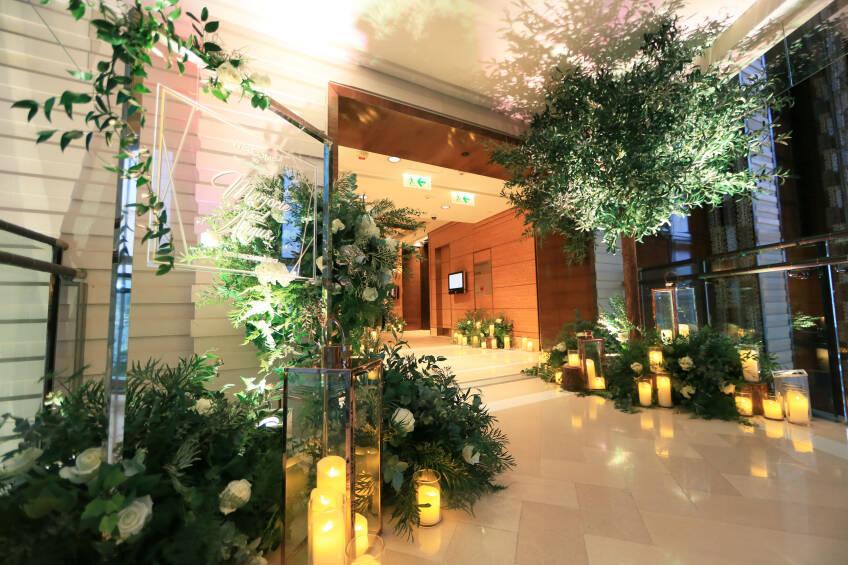 香港四季酒店 Four Seasons Hotel Hong Kong-3