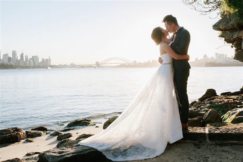 HW Bridal-1-婚紗禮服