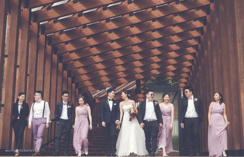 MCPHOTOGRAPHY.hk-1-婚紗攝影